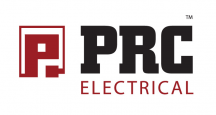 PRC Electrical Services
